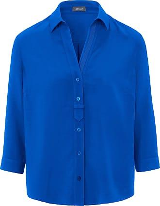 Basler Blouse Basler blue