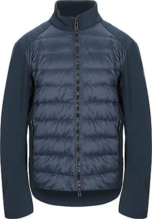 innovative design bd0e6 e1a81 Giacche Invernali Belstaff®: Acquista fino a −43% | Stylight