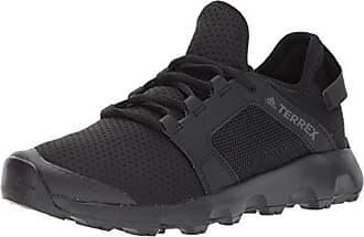21c1f8b27 adidas Womens Terrex Voyager DLX W Walking Shoe