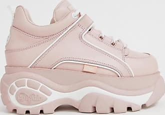 meet 50800 3f934 Buffalo® Shoes − Sale: up to −50% | Stylight