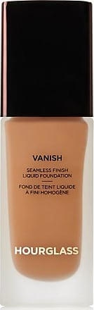 Hourglass Vanish Seamless Finish Liquid Foundation - Golden Tan