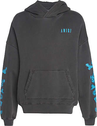 Amiri® Clothing − Sale: up to −85% | Stylight