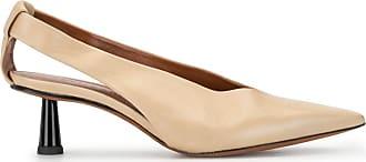 Altuzarra Shoes / Footwear − Sale: up