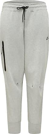 Stevardesa Napacno Ulicica Pantalones Nike Grises Nike Mujer Communitygardenclubofcohasset Org
