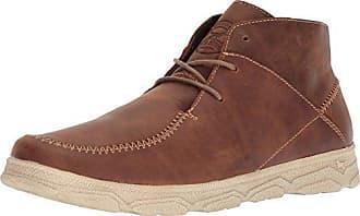 Irish Setter Mens Traveler 3805 Chukka Boot, tan, 10.5 2E US