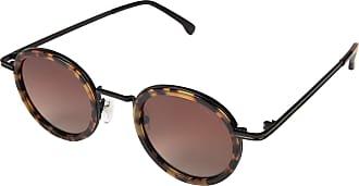 Komono Óculos de Sol Komono Clovis Tortoise Black