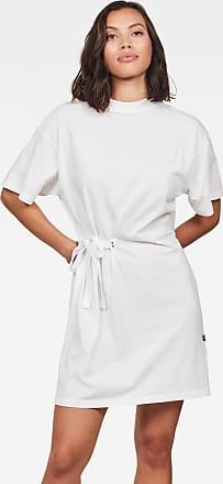 viele modisch heiß-verkaufender Fachmann 60% Freigabe Kleider in Weiß: Shoppe jetzt bis zu −70% | Stylight