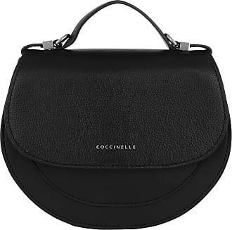 3d938fc30e9e99 Messenger Bags Online Shop − Bis zu bis zu −60% | Stylight