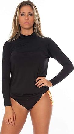 Basic Beach Camiseta Adulto Unisex UV50+
