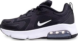 detailed images order best wholesaler Chaussures Nike pour Femmes - Soldes : jusqu''à −50% | Stylight