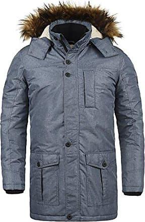 Solid Winterjacken: Sale ab 38,52 € | Stylight