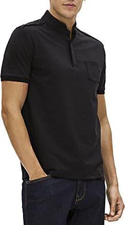 Abbigliamento Celio® in Nero: Acquista fino a da 10,11 €+