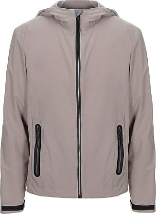 Hamaki-Ho Jacken & Mäntel - Jacken auf YOOX.COM