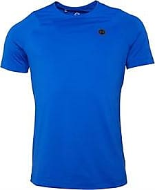 Under Armour short sleeve fitted top with Heatgear and RUSH technology promoting more energy strength and stamina. 1353450-486