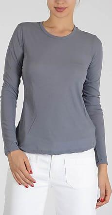 477776d33437 Shirts von James Perse®  Jetzt bis zu −71%   Stylight