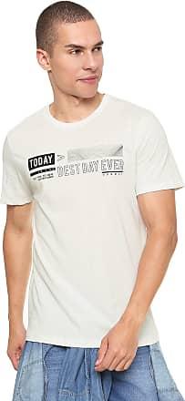 635cfb0f87c Camisetas de Sommer®  Agora com até −71%