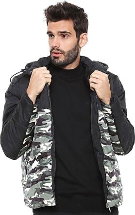 ae649c315 Jaquetas de Colcci®: Agora com até −61%   Stylight