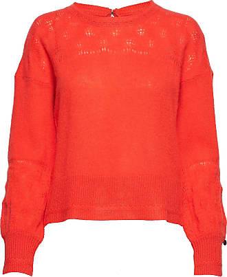 Odd Molly Tröjor: Köp upp till −60% | Stylight