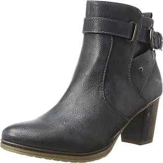 d0e6811ddd68 Women s Mustang® Boots  Now at £25.77+