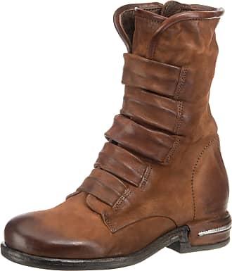 A.S.98 Schuhe: Sale bis zu </div>             </div>   </div>       </div>     <div class=