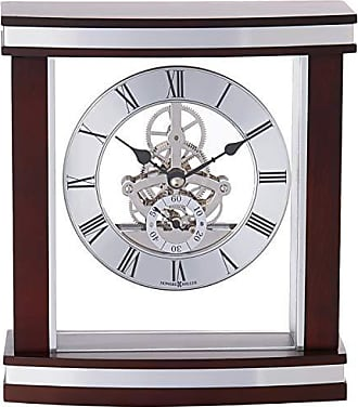 Howard Miller 645-673 Templeton Table Clock
