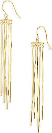 Gorjana Josey Drop Earrings