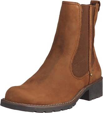 1ecdfb80bd7 Chelsea Boots Clarks®   Achetez jusqu  à −39%