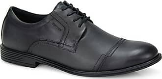 Ferracini Sapato Social Masculino Ferracini Bolonha Csg