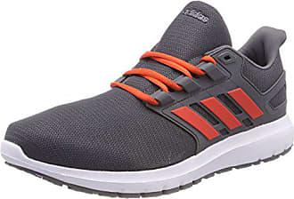 buy online 16895 2c28a adidas Herren Energy Cloud 2.0 Fitnessschuhe Grau (Gricin Roalre 000)