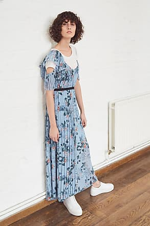 a2c85fd97969 French Connection® Dresses  Must-Haves on Sale up to −61%