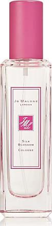 Jo Malone London Silk Blossom Cologne, 30ml - Colorless