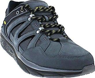 fb64dab5d60519 Mbt Zuberi Schuh angeschnitten Herren