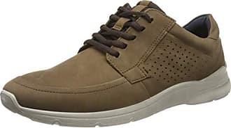 954281861 Zapatos para Hombre de Ecco