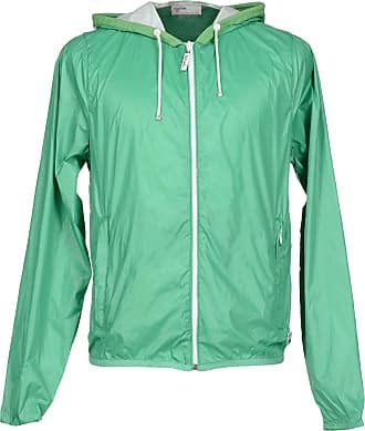 Pantone COATS & JACKETS - Jackets on YOOX.COM