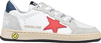 Golden Goose CALZATURE - Sneakers & Tennis shoes basse su YOOX.COM