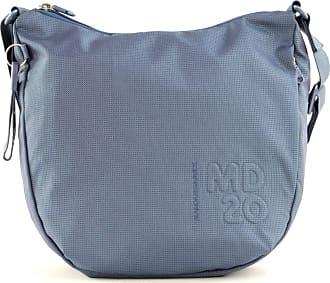Mandarina Duck MD20 Crossbody bag blue