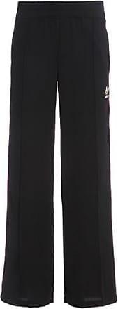 adidas Calça Track Pant Adidas Originals - Preto