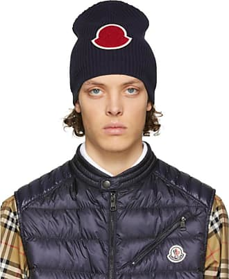 b192186a4 Moncler® Winter Hats: Must-Haves on Sale at AUD $216.00+   Stylight