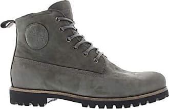 Scarpe Invernali Blackstone®  Acquista fino a −30%  a95549a8ded