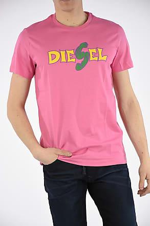 size 40 fa84a db43f Diesel T-Shirts für Herren: 664+ Produkte bis zu −66 ...