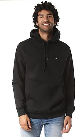 Volcom® Hoodies in Schwarz: bis zu −15% | Stylight