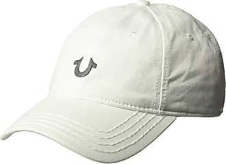 51ef69c44 White Caps: 35 Products & up to −35% | Stylight