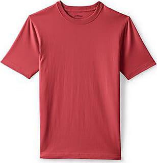 0ece20f4b6a4f5 Lands' End T-Shirts: 20 Produkte | Stylight