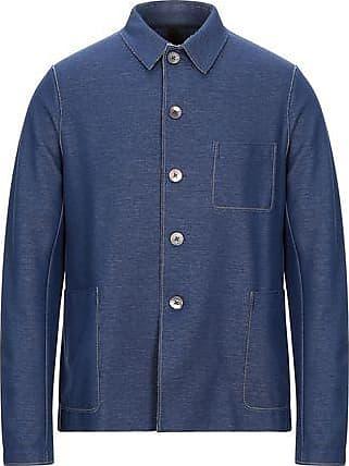 Harris Wharf London Jacken für Herren: 19+ Produkte ab