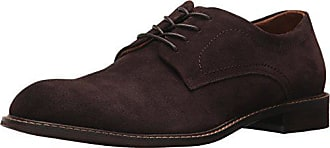 Kenneth Cole Mens DESIGN 10891 Shoe, chocolate, 7 M US