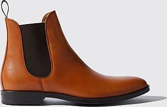 the best attitude ad713 b7279 Scarosso Stiefel: Bis zu bis zu −40% reduziert | Stylight