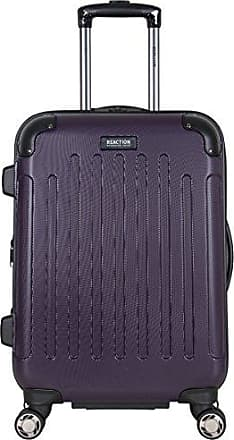 6a60d623c897 Kenneth Cole Reaction® Suitcases: Must-Haves on Sale up to −55 ...
