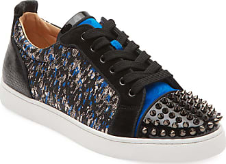 2eebe65e46b Christian Louboutin® Sneakers: Must-Haves on Sale up to −71%   Stylight