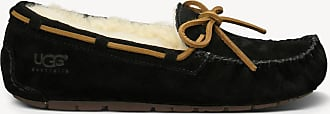 896720f118b UGG® Moccasins: Must-Haves on Sale up to −51% | Stylight