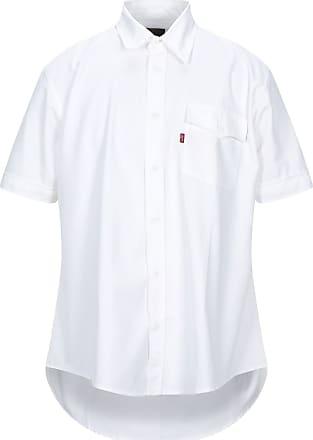 Levi's CAMICIE - Camicie su YOOX.COM